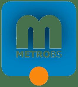 Logo_Metrobs
