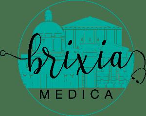 Brixia Medica - Medici di base Brescia