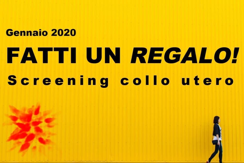 screening_collo_utero_brescia