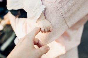 giornata mondiale cancro infantile