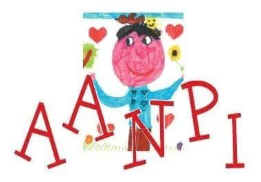logo aanapi